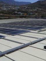 FR pide a Rajoy un ministro capaz de pactar una Ley de Transición Energética