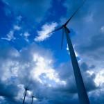 La energía eólica cubrirá una cuarta parte de la demanda eléctrica de Europa en 2030