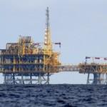 La AIE prevé un crecimiento más lento de la demanda de petróleo en el 2016