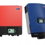 SMA Solar Technology es el primer proveedor de inversores en ser autorizado para balance neto en Chile