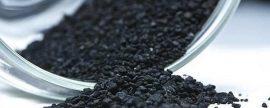 El Gobierno autoriza nuevas ayudas para el carbón nacional