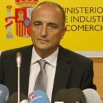 """Los 3.400 millones """"perdonados"""" a las eléctricas y la amnesia del ex ministro de Industria Miguel Sebastián"""