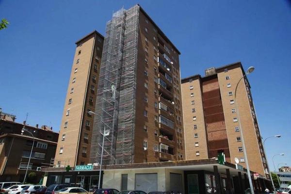 rehabilitación-energética-de-edificios
