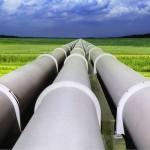 Propuesta de la CNMC para que Gas Natural y Endesa actúen como creadores de mercado del gas natural