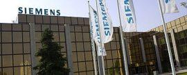 Siemens logra almacenar energía a partir de renovables para reutilizarla