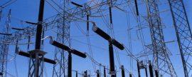 Enel Energy Europe y Endesa desarrollan un nuevo sistema de comunicaciones para 'smart grids'