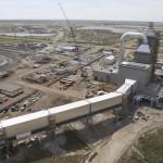 La Asociación Mundial del Carbón espera un crecimiento del 17% pero pide más inversión en tecnologías limpias