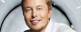 Tesla Motor comercializará una batería para desconectarse de la red eléctrica, ¿por fin la piedra filosofal?