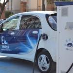 El proyecto Zem2All recorre tres millones de kilómetros con cero emisiones gracias a 198 vehículos eléctricos