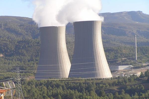 Las nucleares no recuperaran su inversion