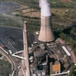 Setecientas muertes prematuras por el carbón en España en 2014, según IIDMA