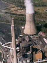 """""""Europa debe contemplar el carbón desde el enfoque de la seguridad energética"""", según los ingenieros de Minas"""