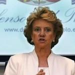 """La asociación fotovoltaica UNEF denuncia ante la Defensora del Pueblo el """"impuesto al sol"""""""