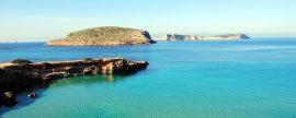 Defender la biodiversidad del Golfo de Valencia o explorar yacimientos petrolíferos, ésa es la cuestión
