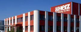 El Grupo austríaco Herz compra el fabricante austríaco de calderas de biomasa Binder (Styria)