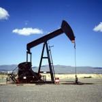 Estados Unidos siguió siendo el mayor productor de petróleo y gas natural en 2015