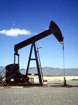 La AIE advierte de los riesgos del Brexit sobre la demanda de petróleo