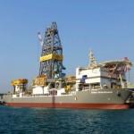 ¿Qué consecuencias tiene para la industria del petróleo tantos meses de caídas en el precio del crudo?