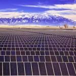 Espectacular despegue de las renovables en Chile en tan solo un año y grandes expectativas para 2015