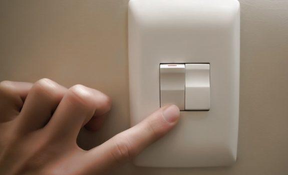 Un 45% de los hogares no sabe qué tipo de tarifa eléctrica tiene