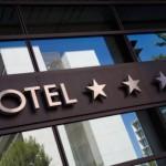 Gran éxito en la primera subasta de energía para hoteles con más de cien establecimientos