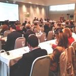 España, país prioritario para las empresas alemanas de eficiencia energética