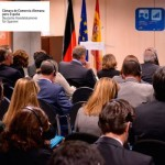El próximo 24 de marzo se celebra una Jornada Hispano-Alemana con expertos en eficiencia energética