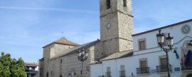Un municipio de Jaén coloca luces LED en el alumbrado público y ahorra 20.000 euros anuales