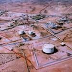 Saft almacenará la energía solar de un yacimiento petrolífero en Qatar por 10 millones de dólares