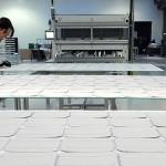 La española Onyx Solar apuesta por España al instalar una fábrica de vidrio fotovoltaico en Ávila