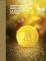 Se abre el plazo para participar en los Zayed Energía del Futuro con premios de 4 millones de dólares