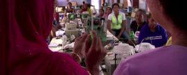 """""""Bring The Sun Home"""", mujeres de Latinoamérica y la India se reúnen para ser """"ingenieras en paneles solares"""""""