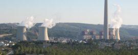 Los incentivos al consumo de carbón autóctono, ¿hay futuro para las centrales térmicas en España?