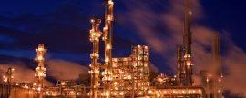 El consumo eléctrico de las grandes empresas aumenta un 2,5% en julio