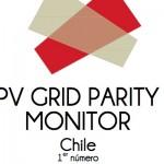 En Chile la fototovoltaica ya es competitiva para los hogares y para la generación a gran escala
