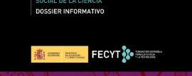 Un estudio demuestra que los españoles no tienen interés por la ciencia porque no la entienden