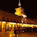 Los hogares asturianos ahorrarían 930 euros anuales con medidas de eficiencia energética