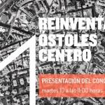Vaillant patrocina el concurso de arquitectura ´Reinventar Móstoles centro´ para mejorar sus edificios