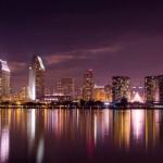 """Una tarjeta inteligente para abrir puertas a las """"smart cities"""""""