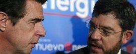 El Tribunal Arbitral desestima el primer laudo internacional contra el Reino de España