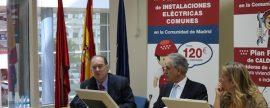 El sector inmobiliario reclama un Plan de rehabilitación de edificios y de eficiencia energética