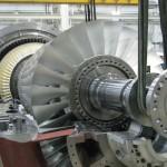 Siemens suministrará turbinas de gas para tres centrales en el Nodo Energético del Sur de Perú