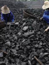China, la mayor economía del mundo, ha reducido las emisiones de CO2 un 5% en lo que va de año