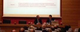 La pobreza energética en España se ha multiplicado por tres en los últimos seis años