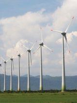 El ICEX recibirá la Distinción Anual de AEE por su impulso a la internacionalización de la eólica española