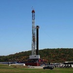 """El Govern garantizará la no utilización del """"fracking"""" en el aprovechamiento de hidrocarburos en Cataluña"""