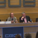 Nace la asociación GasIndustrial, que buscará una mayor transparencia en los precios del gas en España