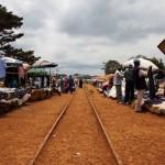 Aumenta el interés de las empresas españolas por las oportunidades de negocio en África