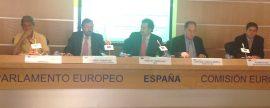 Europa hace sus deberes en materia renovable pero en España… depende del prisma con que se mire