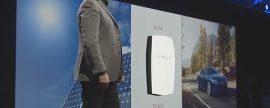 El tejado solar de Tesla ya es una realidad